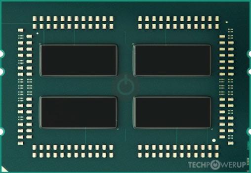 AMD EPYC 7601   TechPowerUp CPU Database