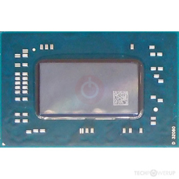 Amd S Athlon 3000g Is A Game Changer For The Budget Cpu Market Oc3d News