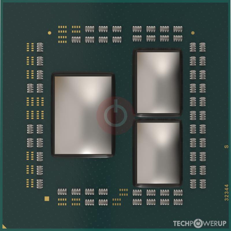 AMD Ryzen 9 3900XPhysicalPerformanceArchitectureCoresCacheFeaturesNotes