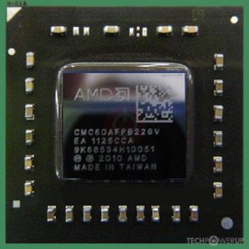 AMD C60 VGA TREIBER WINDOWS 8