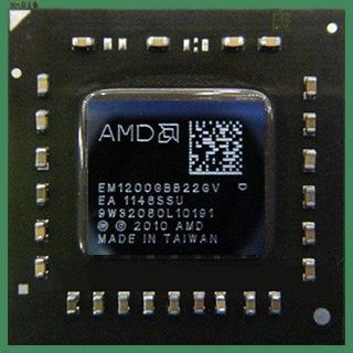 E1 1200 Radeon Hd 7310 Amd Welcome To Amd