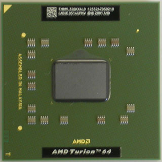 Amd Turion Sound Driver Download