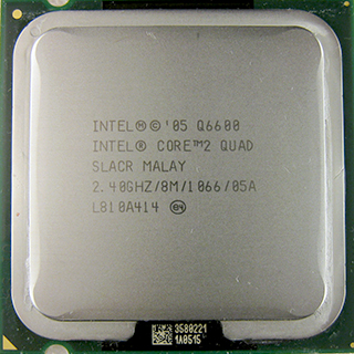 http://www.techpowerup.com/cpudb/images/cpus/403.jpg
