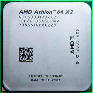 Welcome To Amd Processors Graphics And Technology Amd