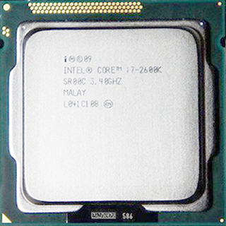 intel core i7 2600k techpowerup cpu database. Black Bedroom Furniture Sets. Home Design Ideas