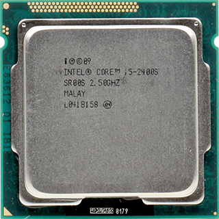 how to clean cpu intel i5