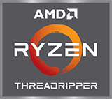 Zen (Ryzen Threadripper)