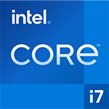 Rocket Lake-S / Core i7