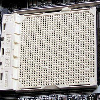 AMD Socket 940