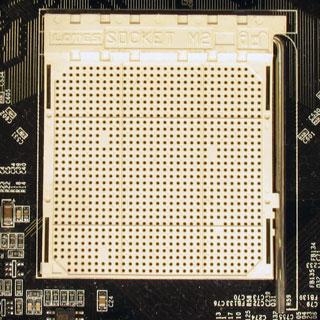 AMD Socket AM2