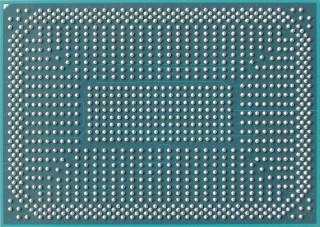 AMD Socket FP5