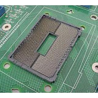 AMD Socket G34