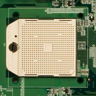 AMD Socket S1