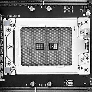 AMD Socket SP3r2