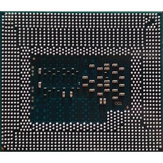 Intel BGA1168