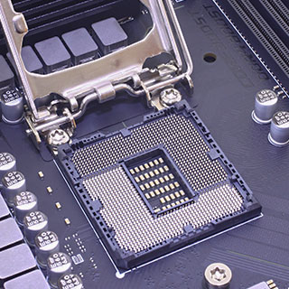 Intel Socket 1200