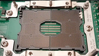 Intel Socket 3647