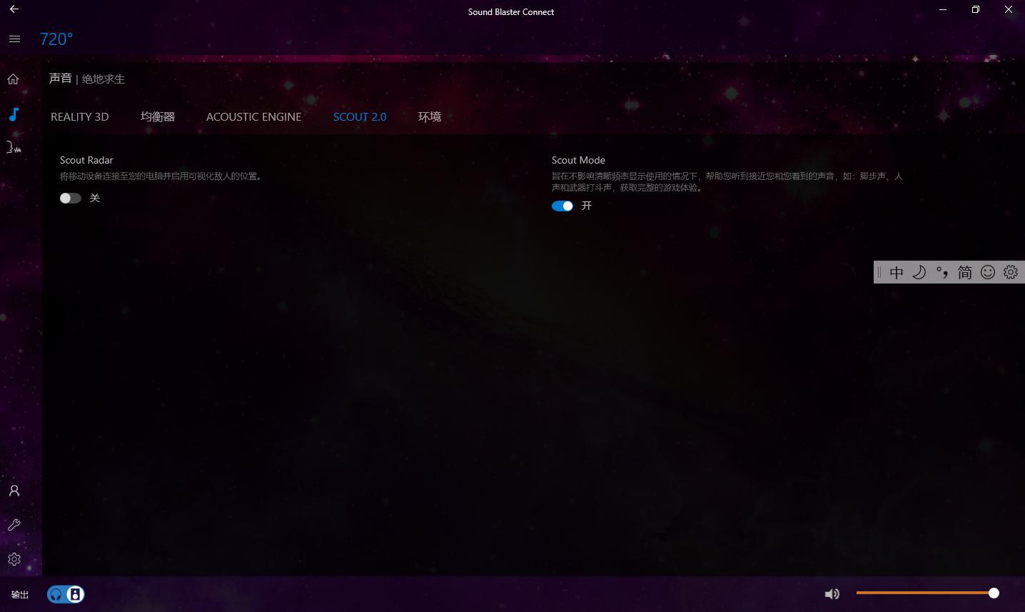 屏幕截图 2021-06-02 205619.png