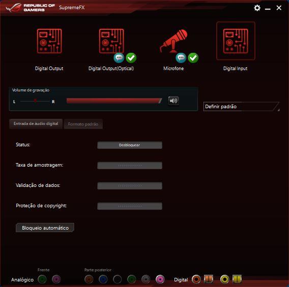 Unlocked Realtek HD Audio Drivers for Windows 10 (Dolby Digital Live