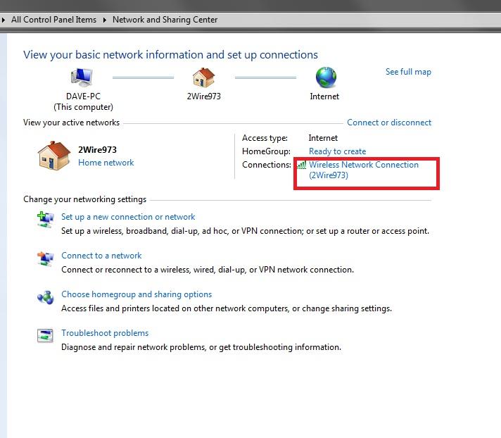 Windows Virtual Wifi Authentication Mode TechPowerUp Forums - Wifi map for windows