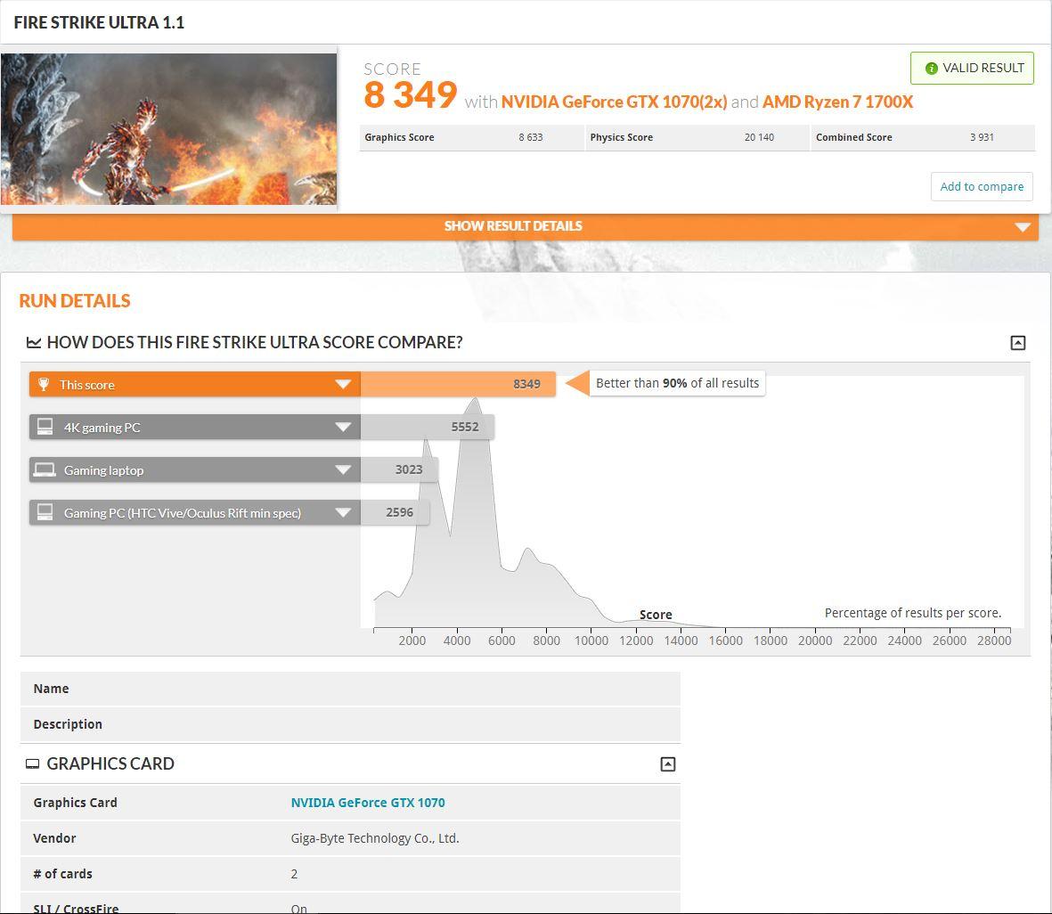 1070 Firestrike Ultra.JPG