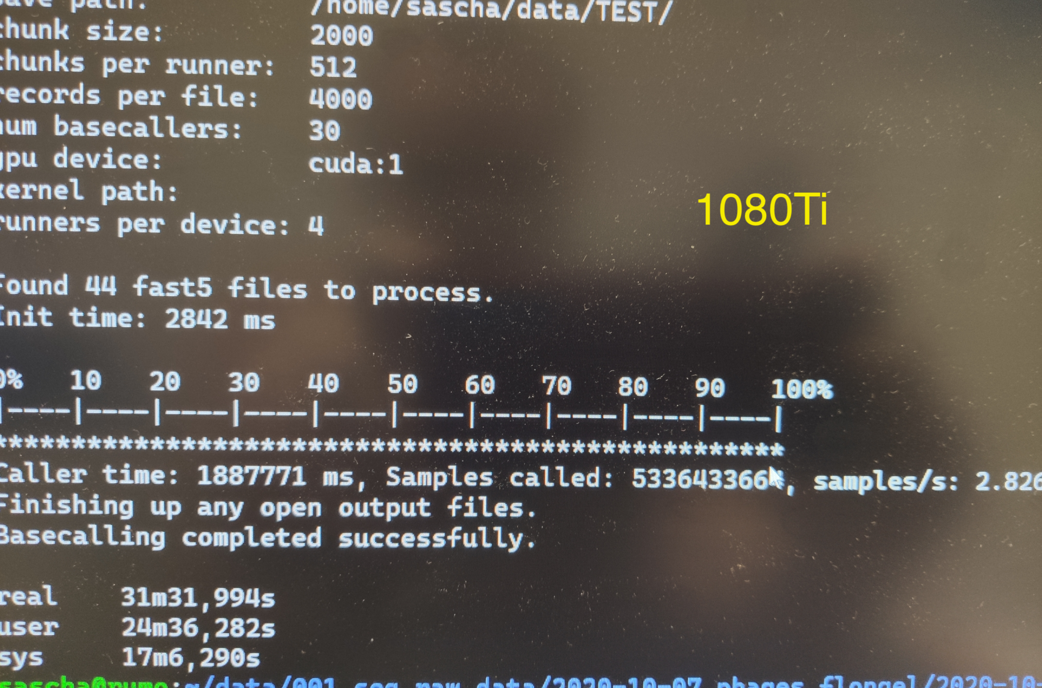 1080Ti.png