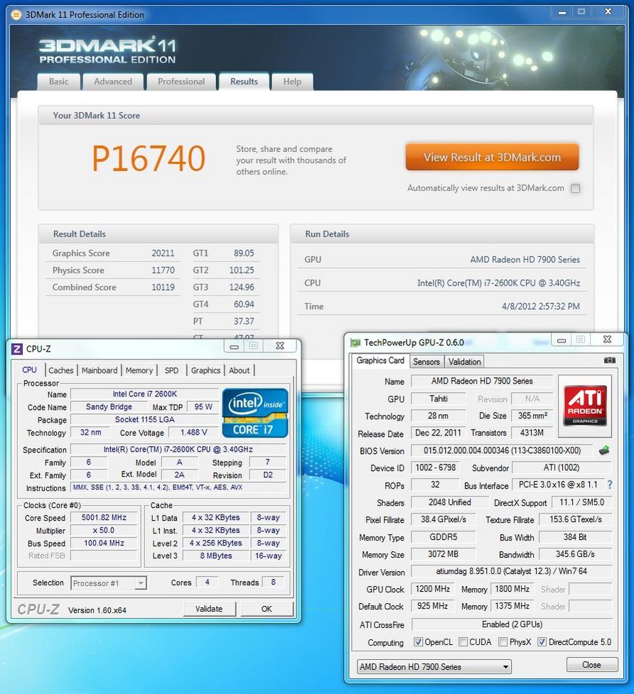 11-7970-STOCK-CCC.jpg
