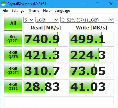 120GBBX500RAID1CDM.png