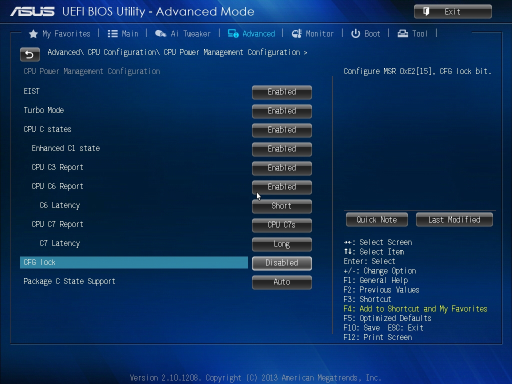 Intel haswell overclocking clubhouse page 54 techpowerup forums
