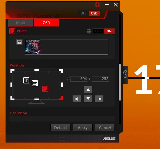 asus gpu tweak download windows 7