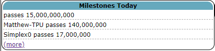 123090