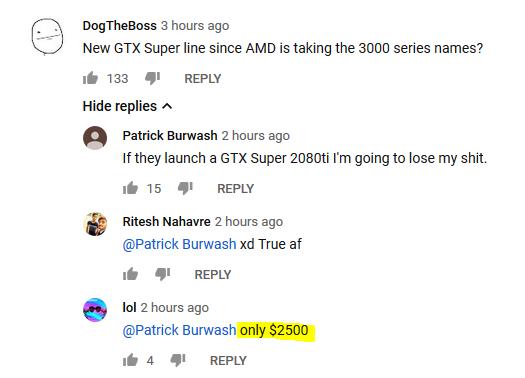 123564