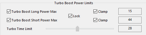 Mickey: I need help I enabled lock in throttlestop in TPL and cannot disable it [IMG]
