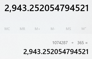 129405