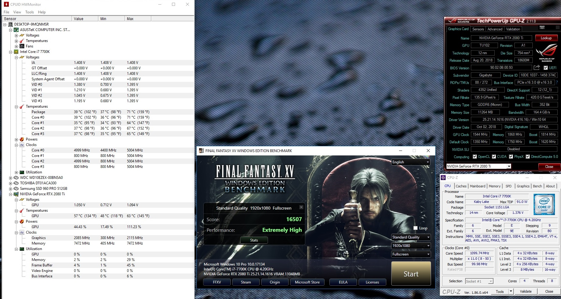 16507 FFXV-submitted.jpg