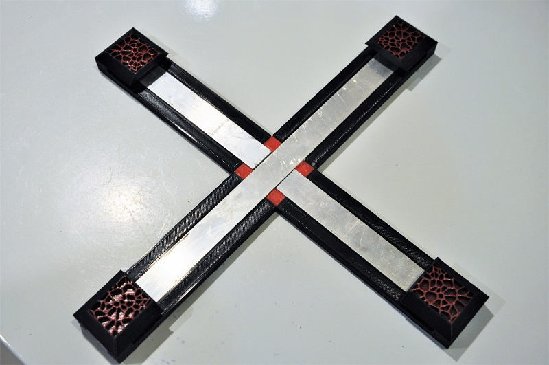 17. Top plate bars.JPG