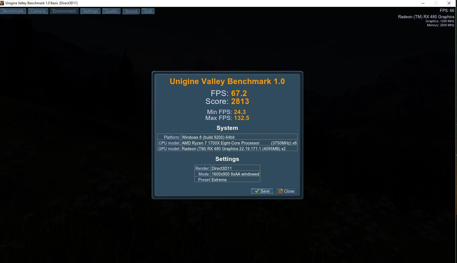 1700X score.JPG