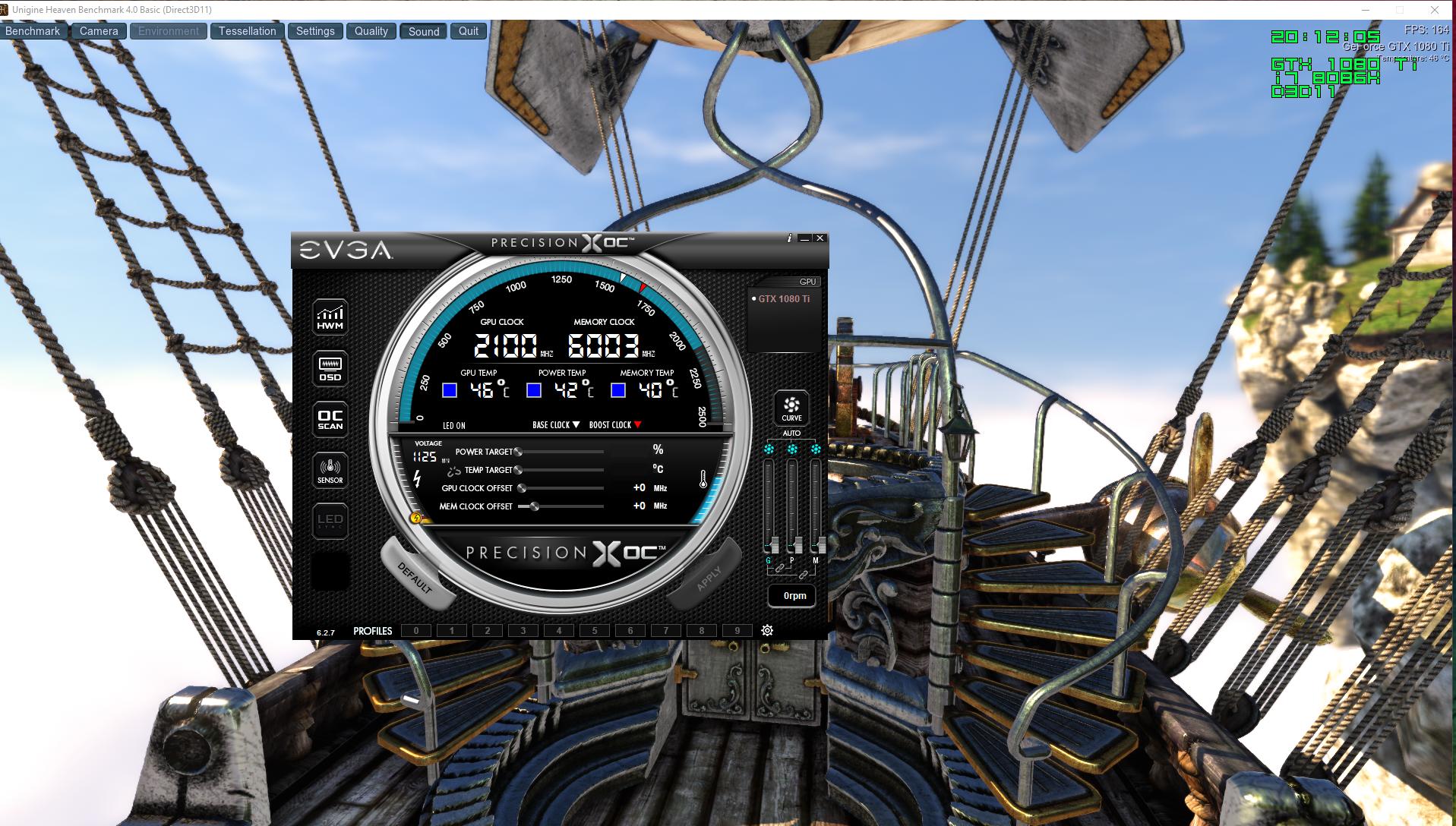 Nvflash 1080ti