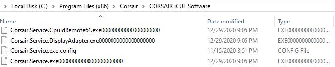 1corsair.png