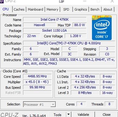2016-05-15 15_45_09-CPU-Z.jpg