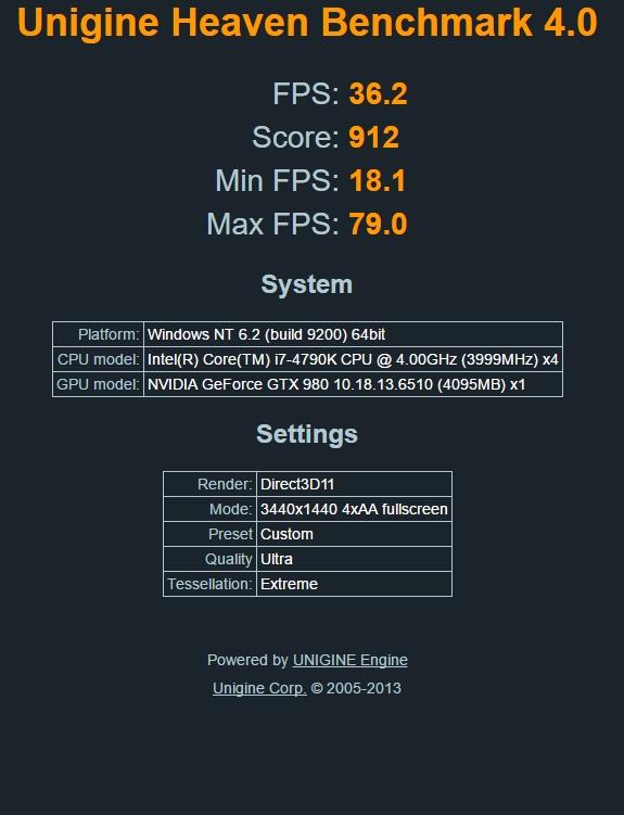 2016-05-15 17_27_47-Unigine benchmark results – Google Chrome.jpg