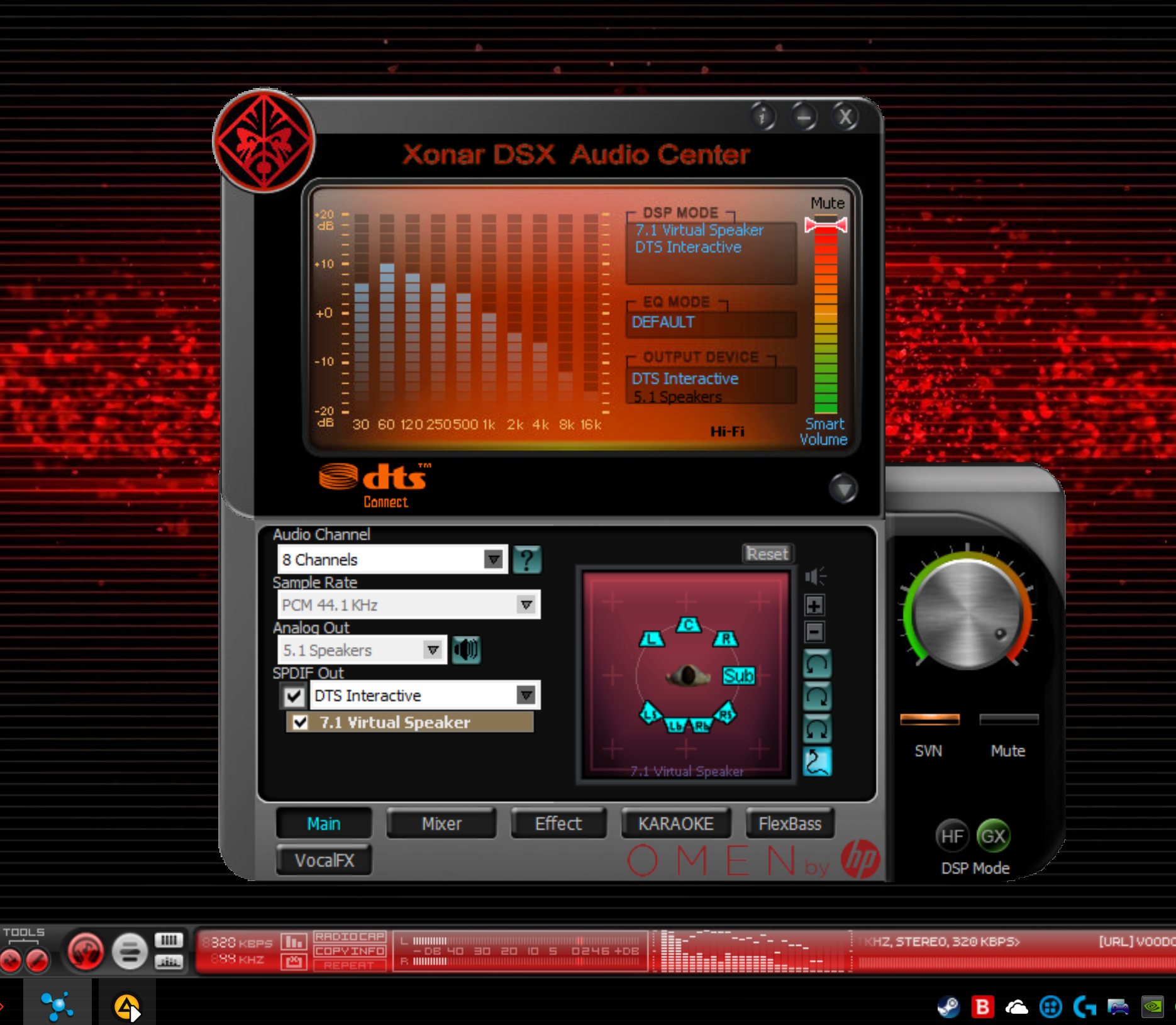 ASUS X450JF Realtek Audio Treiber Windows XP