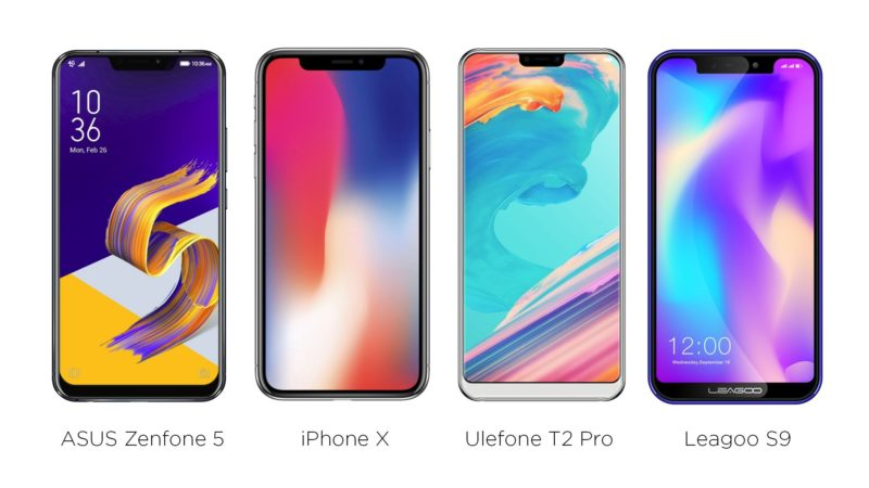 2018-Smartphones-with-a-Notch-e1520086484575.jpg
