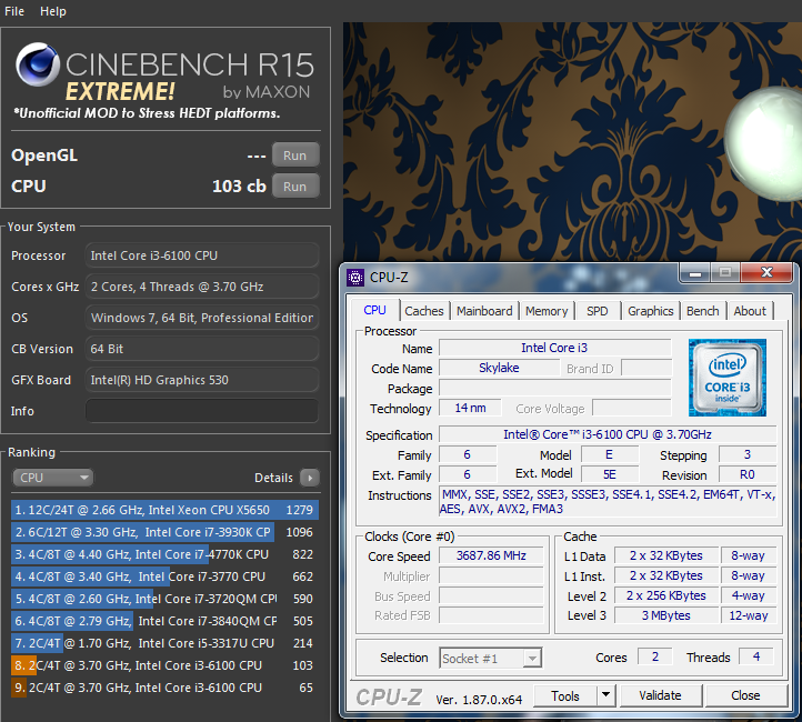 2019-02-13 11_25_02-CINEBENCH R15.0.png