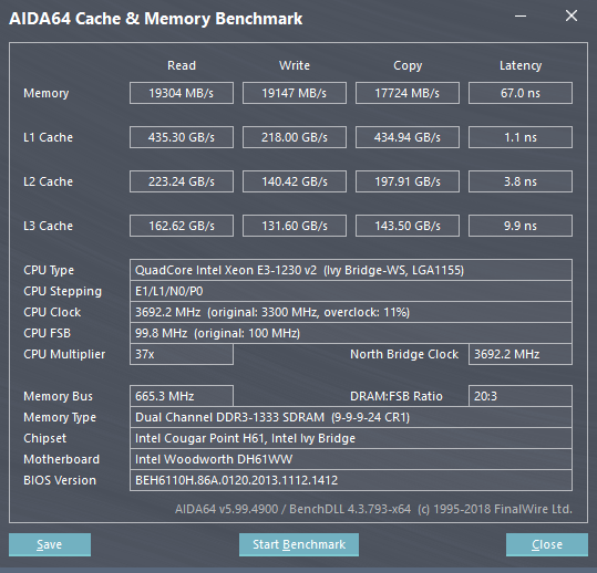 2019-05-15 06_18_37-AIDA64 Cache & Memory Benchmark.png