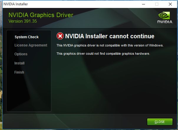 2020-09-22 at 10-41-17 nVidia check 2.jpg