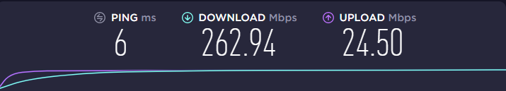 2020-09-25 15_28_12-Speedtest by Ookla - The Global Broadband Speed Test.png