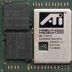 247-m9-csp32[1].jpg