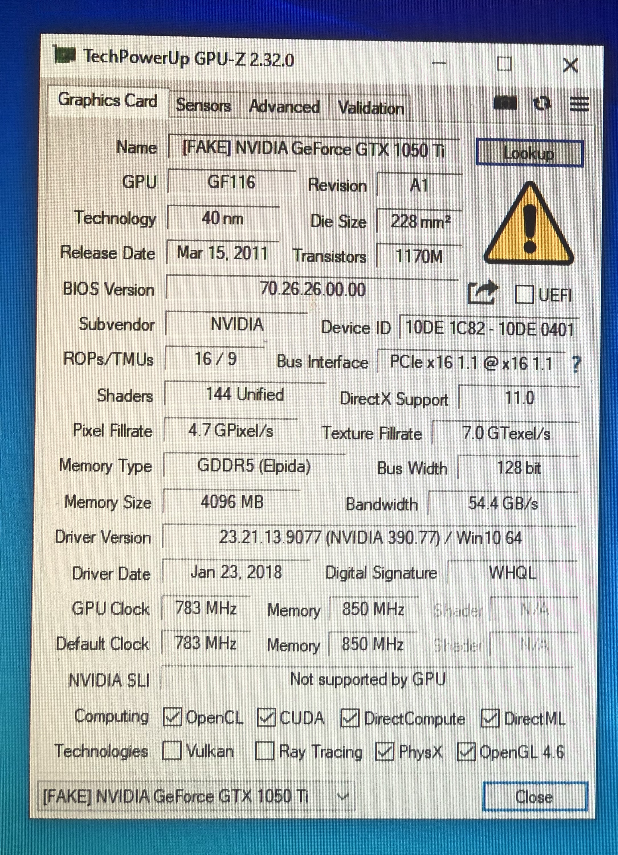 290D8DF3-A3CC-4B91-8C26-688374814A00.jpeg