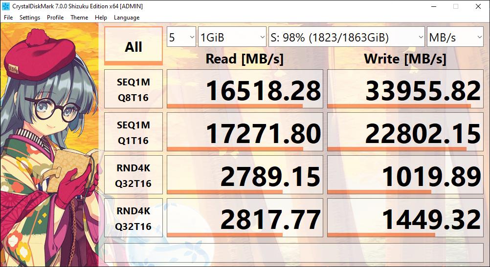 33.9GBs 22.8GBs Write on 3TB Barracuda_SDrive CrystalDiskMark.PNG